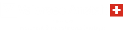 Logo Old W